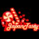 https://www.adrianbecerra.es/wp-content/uploads/2017/12/japan-tasty-80x80.png