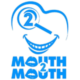 https://www.adrianbecerra.es/wp-content/uploads/2017/12/mouth2mouth-80x80.png